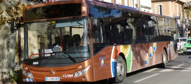 Salon de provence le choix de la protection cfdt for Bus salon miramas