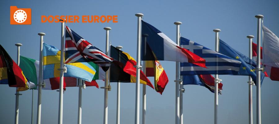 Dossier Europe