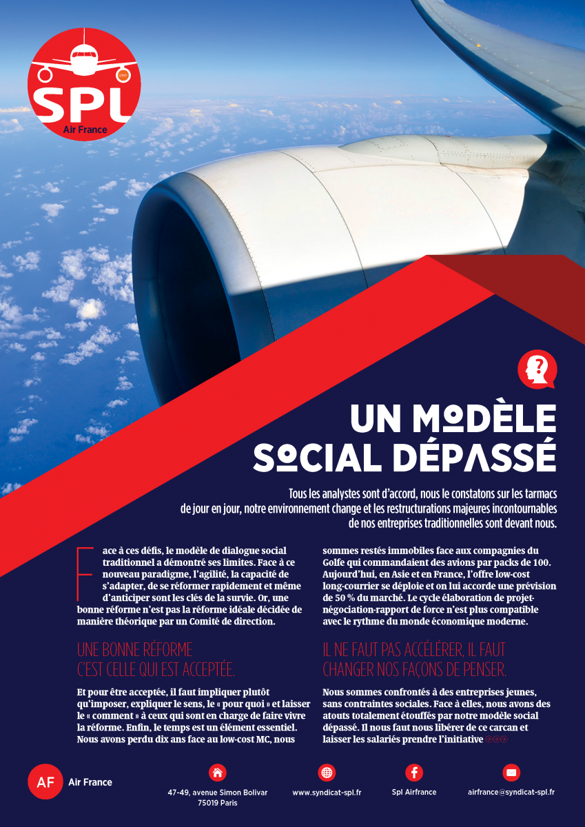 spl_airfrance1540_page_1.png