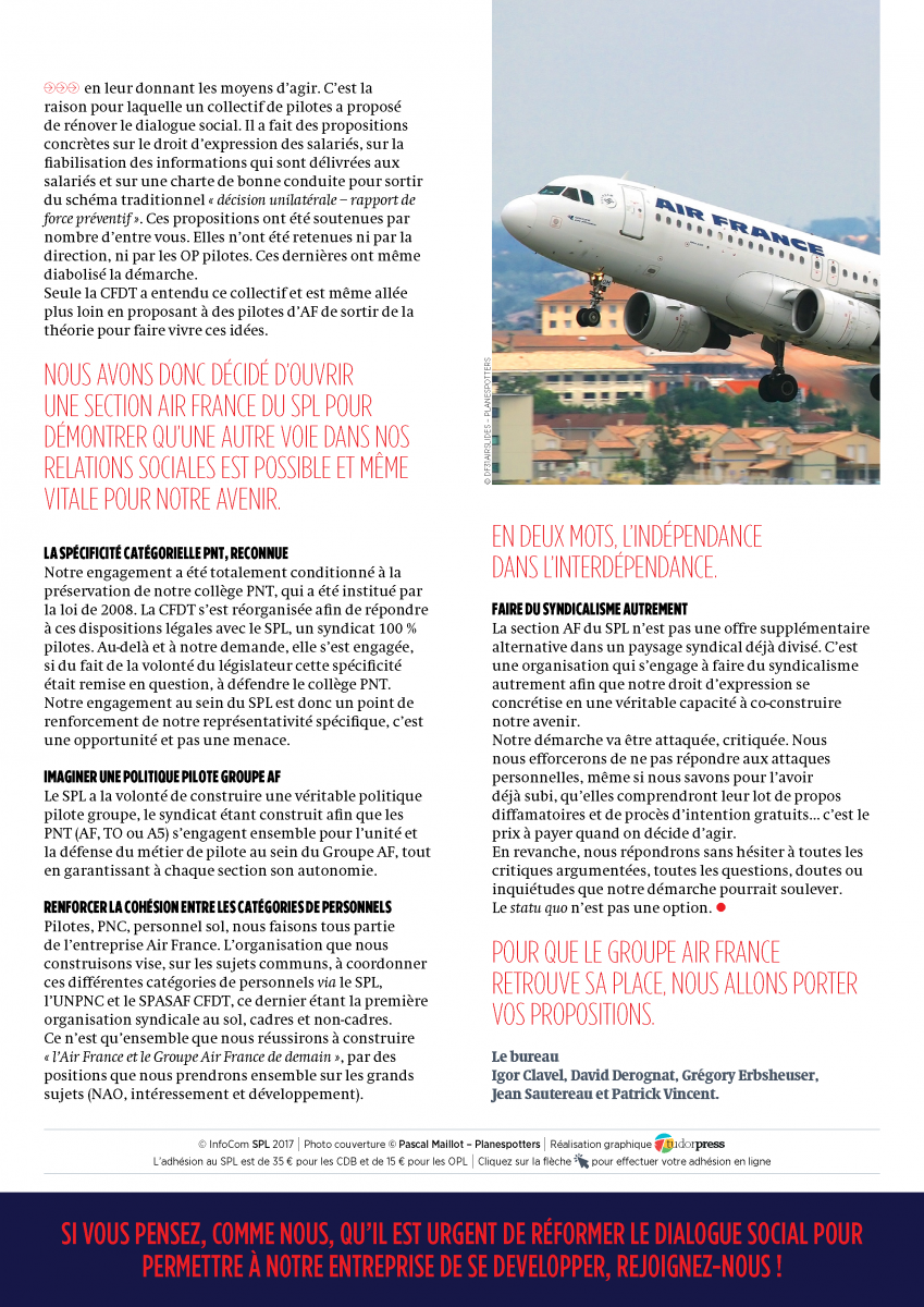 spl_airfrance1540_page_2.png