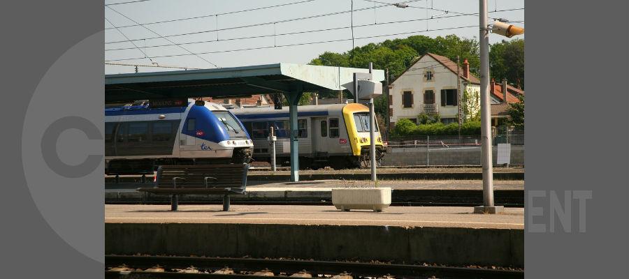 Ferroviaire Il Faut Desormais Une Convention Collective Nationale