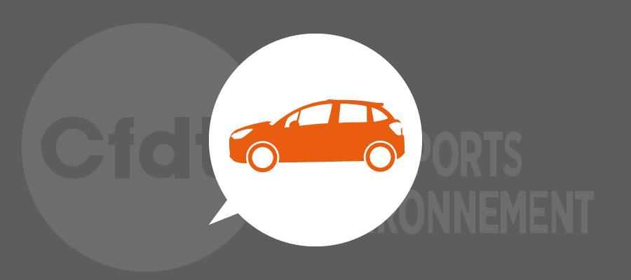 uber-transport-routier