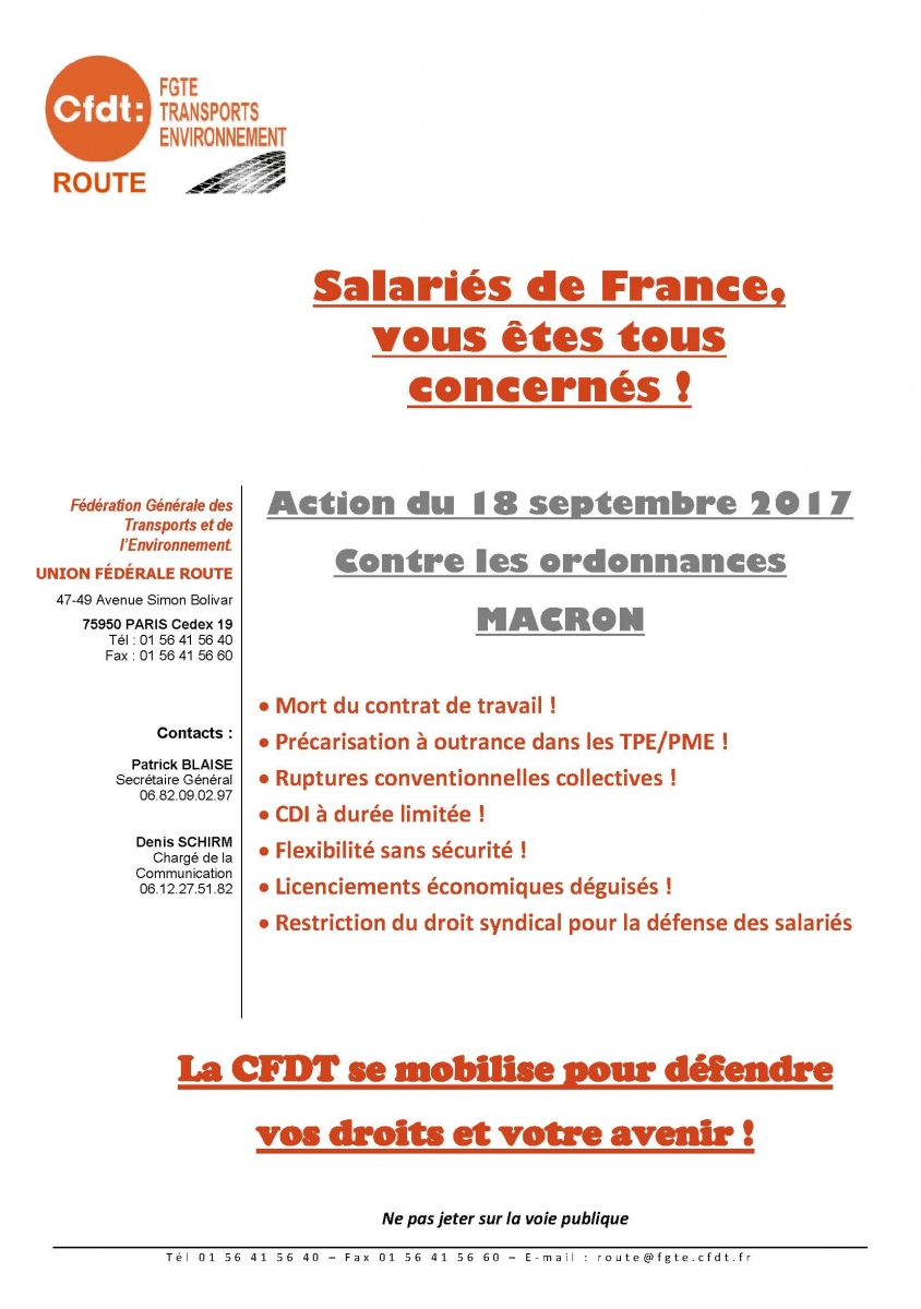 tract_action_18_paris.jpg